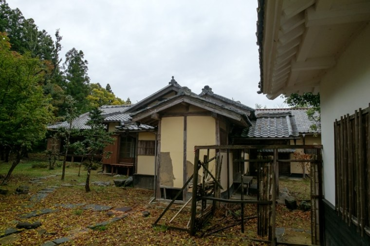 nishi-takagi-jinya_17-6780