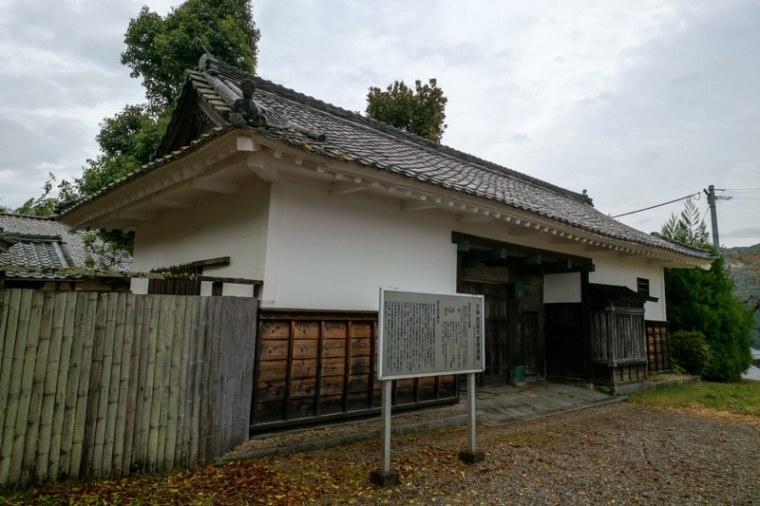 nishi-takagi-jinya_18-6791