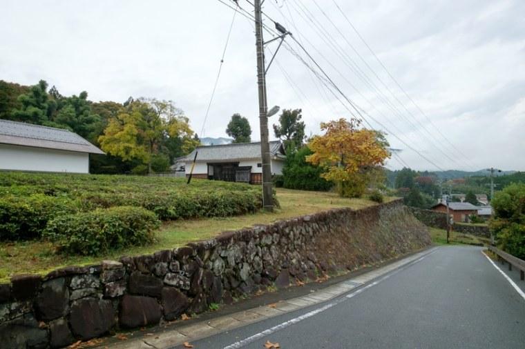nishi-takagi-jinya_25-6797