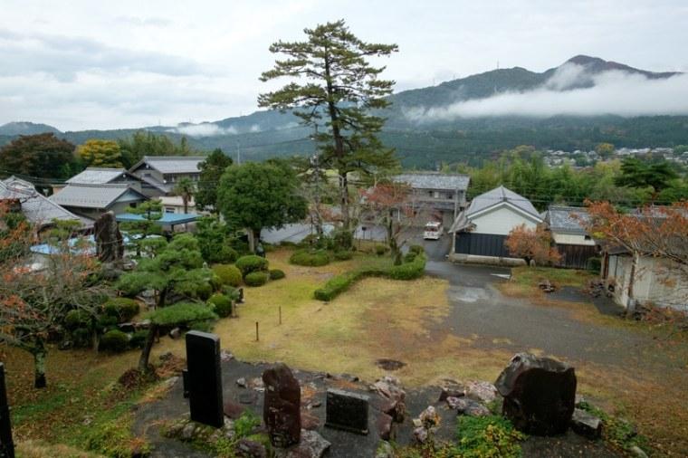 nishi-takagi-jinya_26-6799