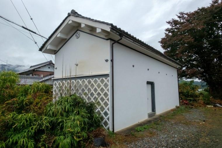 nishi-takagi-jinya_28-6757