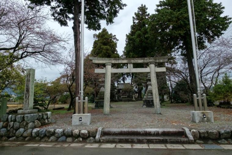 oomidou-jo_02-6811