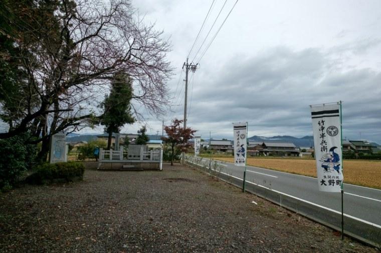 oomidou-jo_05-6814