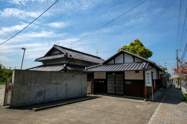 sayama-jinya_03-9506