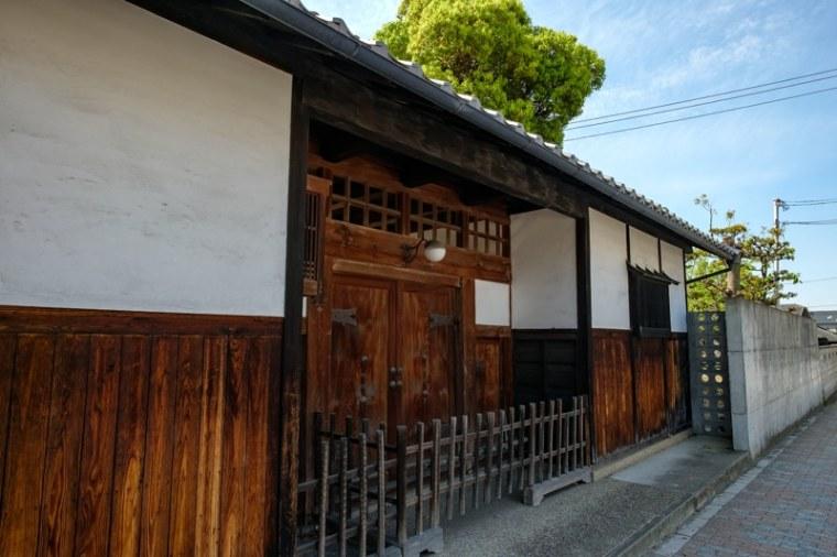 sayama-jinya_04-9508