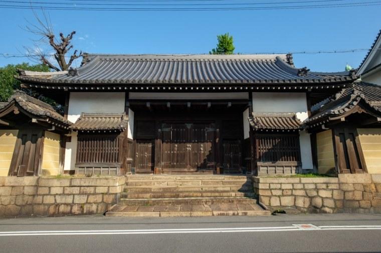 sayama-jinya_25-9542