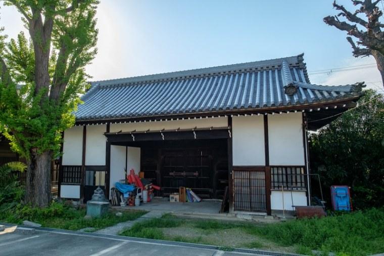 sayama-jinya_27-9552
