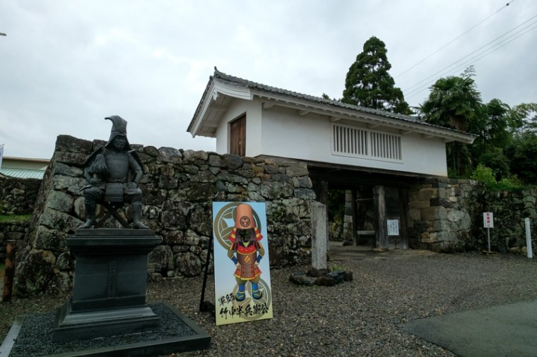 takenaka-jinya_01-6864