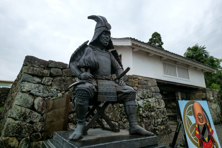 takenaka-jinya_03-6868