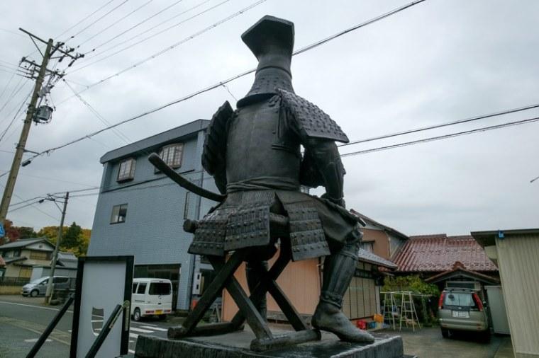 takenaka-jinya_05-6898