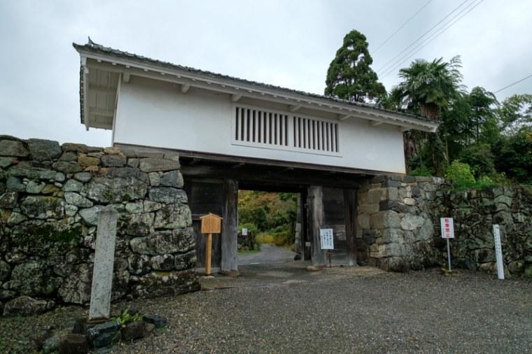 takenaka-jinya_07-6896