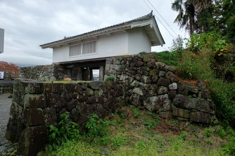 takenaka-jinya_10-6900