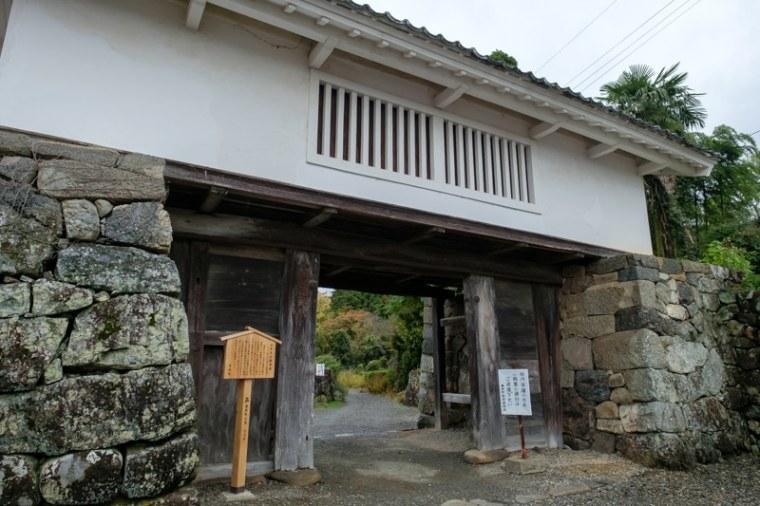 takenaka-jinya_11-6872