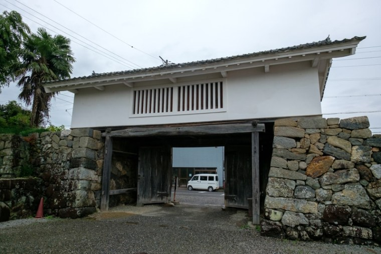 takenaka-jinya_14-6877