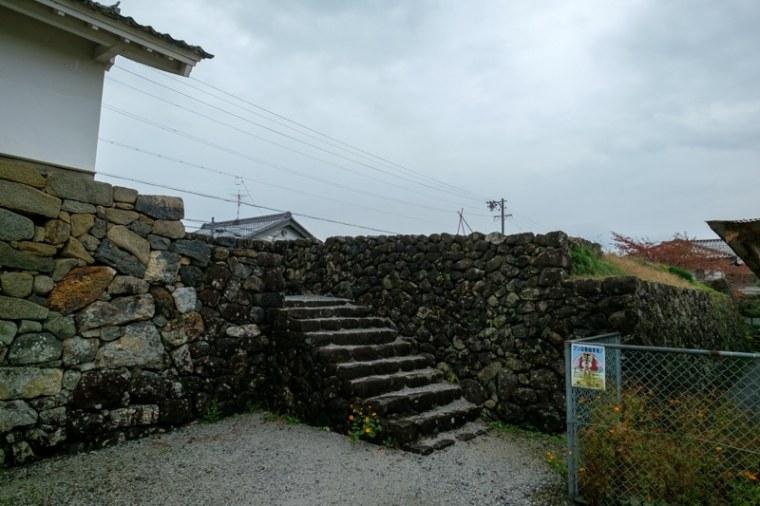 takenaka-jinya_15-6891