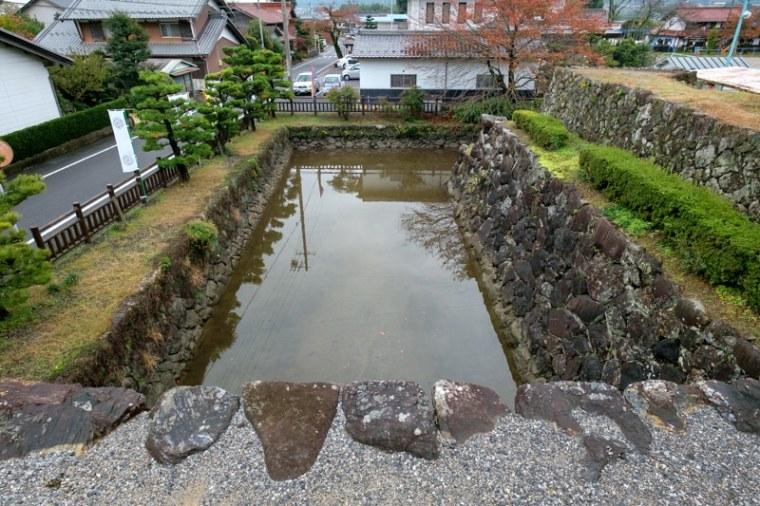 takenaka-jinya_16-6878
