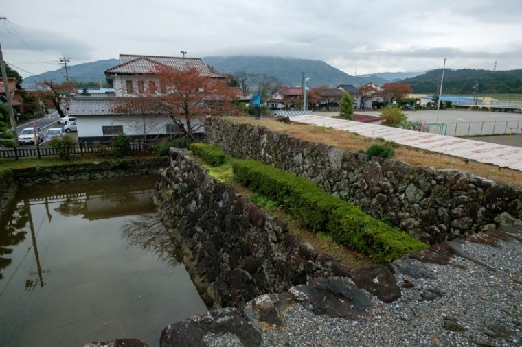 takenaka-jinya_17-6880s