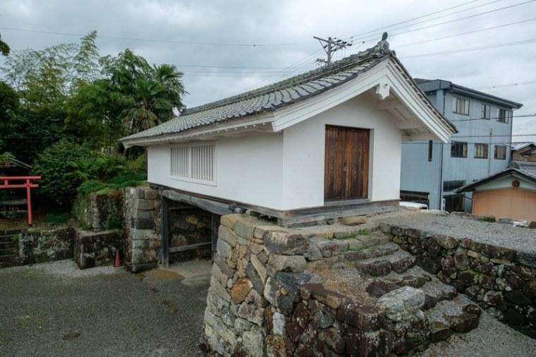 takenaka-jinya_19-6883