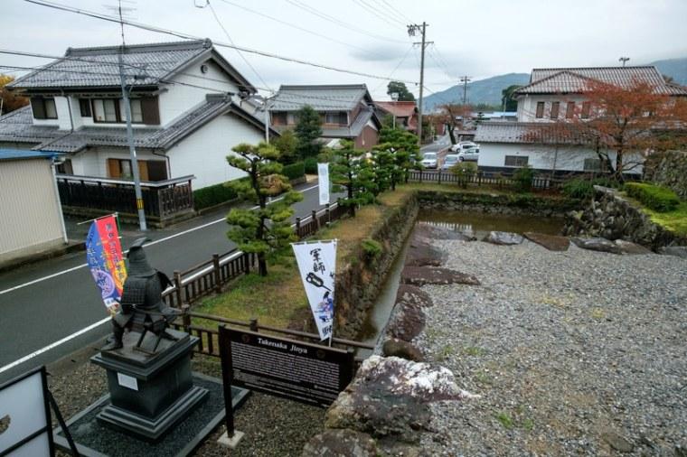 takenaka-jinya_20-6888