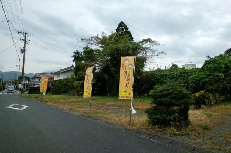 takenaka-jinya_21-6862