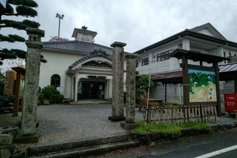 takenaka-jinya_24-6901