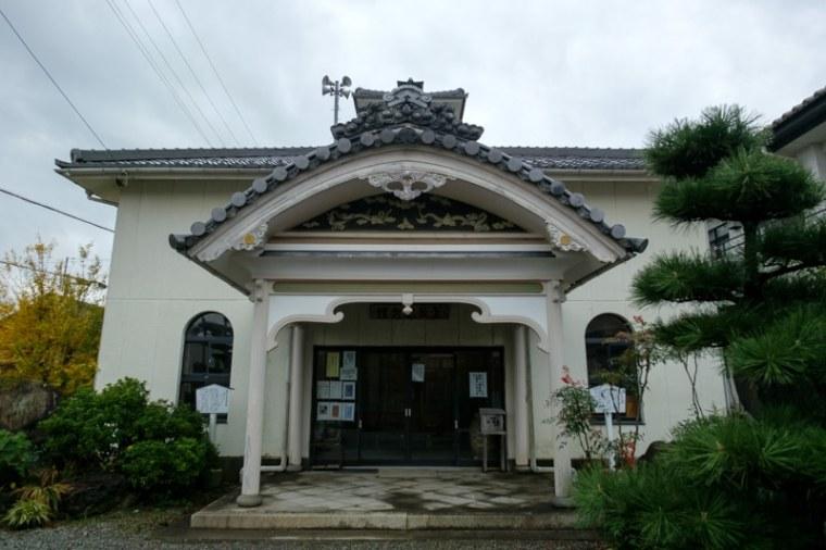 takenaka-jinya_25-6903