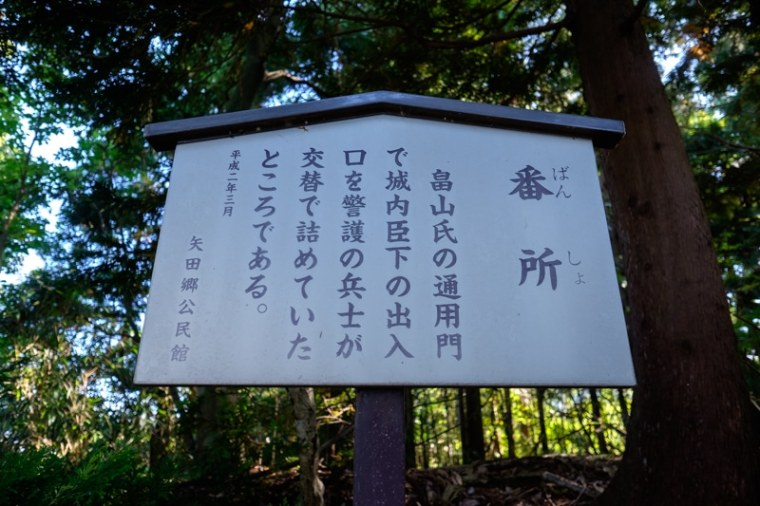 nanaojo_99-7562