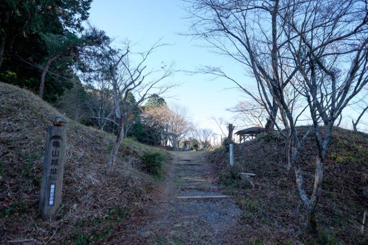 mikawa_kameyama-14_9721