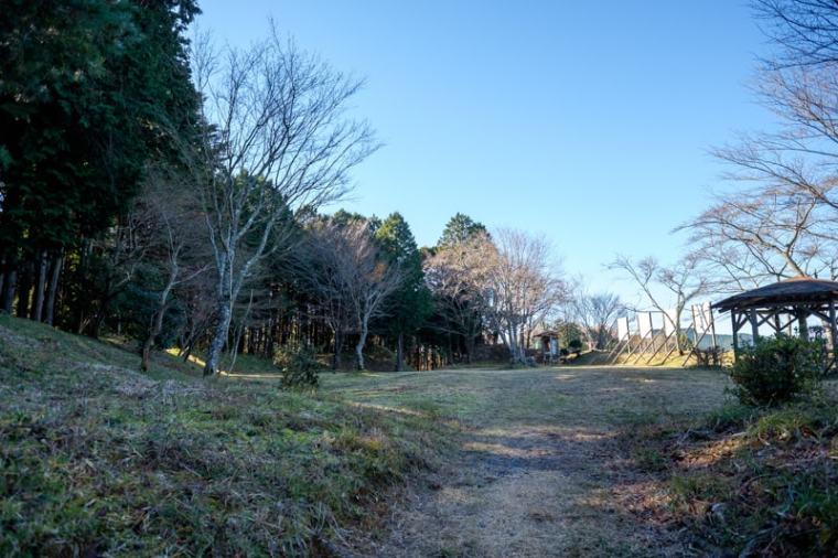 mikawa_kameyama-15_9724