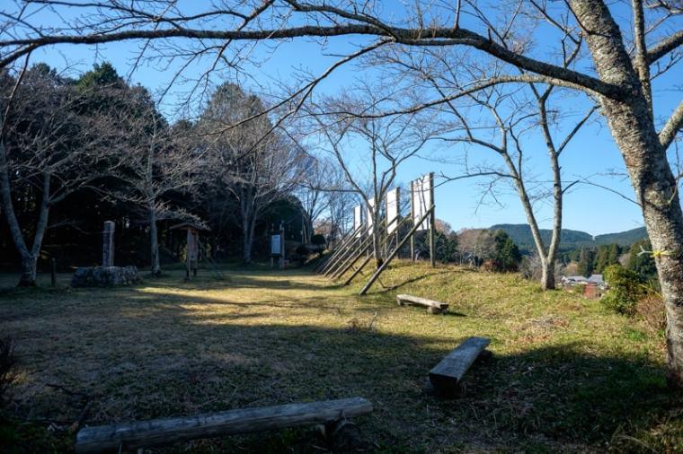 mikawa_kameyama-16_9729