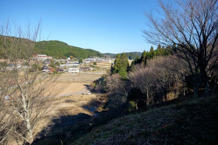 mikawa_kameyama-17_9731
