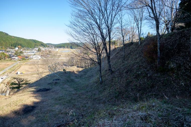 mikawa_kameyama-29_9756