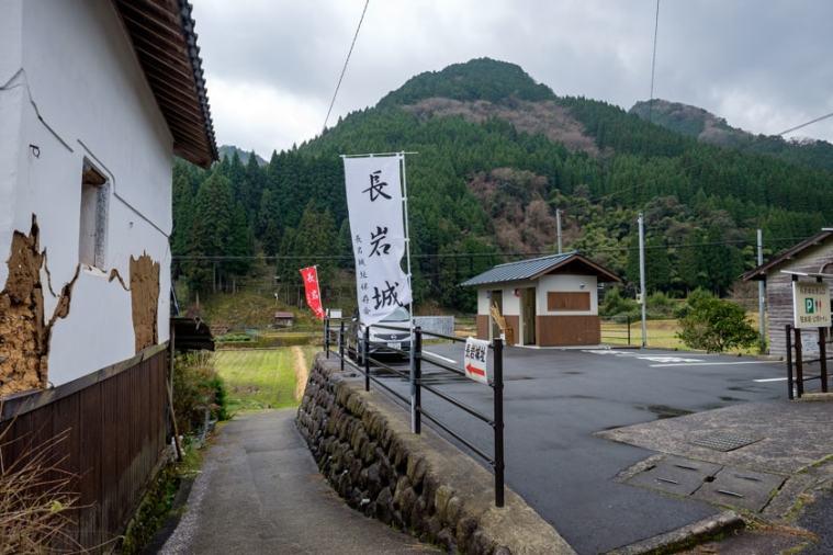 nagaiwajo-01_3541