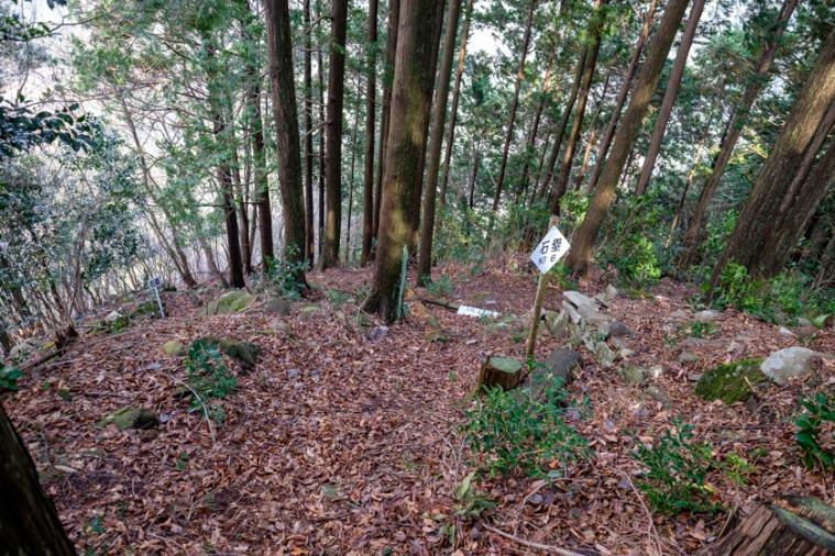 nagaiwajo-89_3694