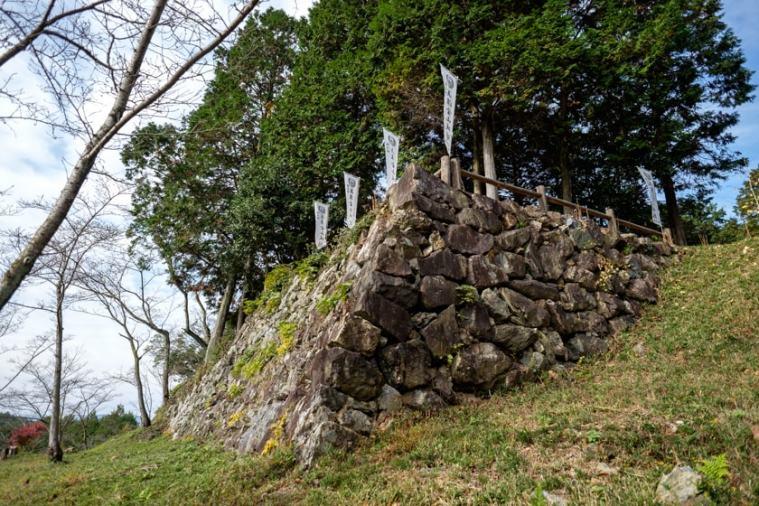 minokaneyama-07_9125