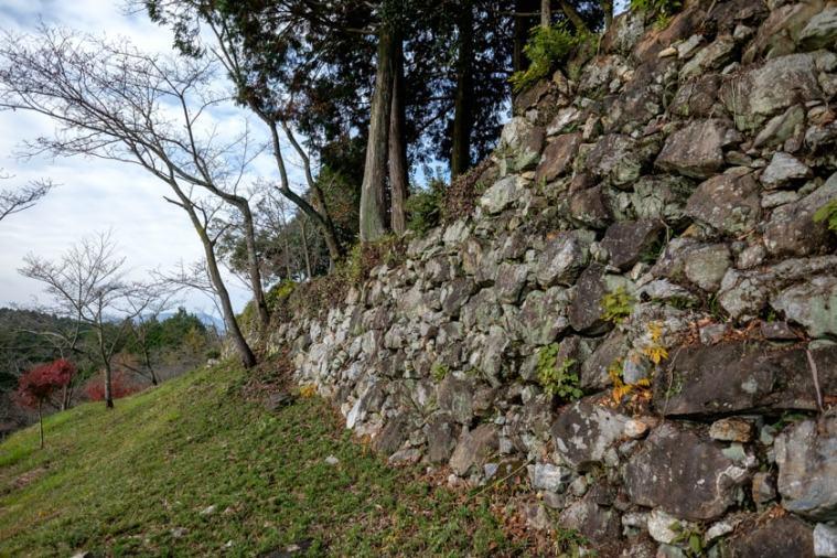 minokaneyama-08_9126