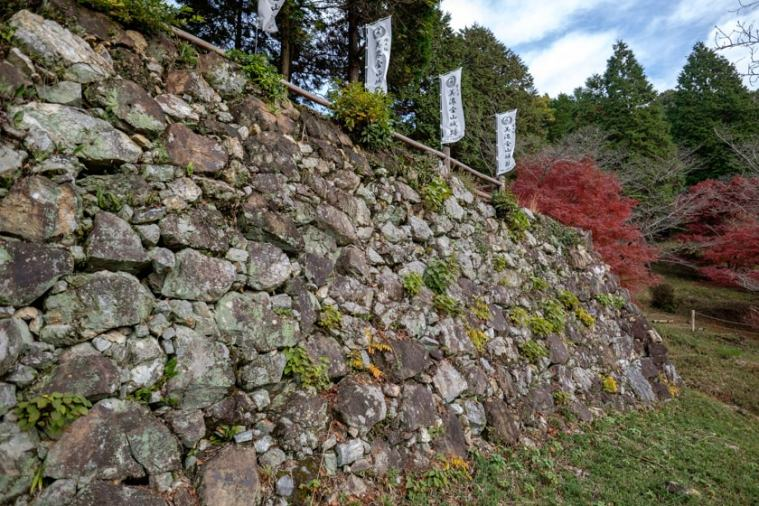 minokaneyama-09_9127