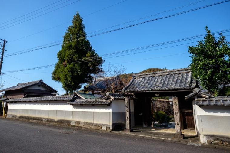 minokaneyama-100_9262