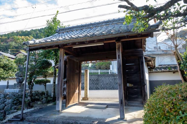 minokaneyama-103_9266