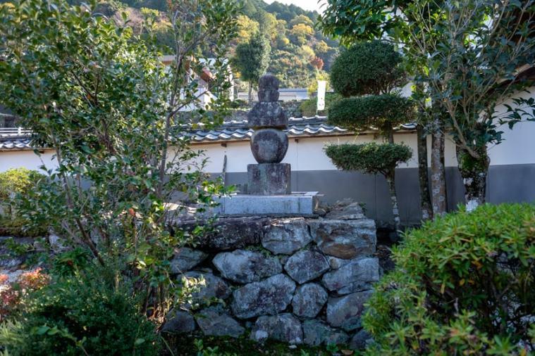 minokaneyama-104_9267