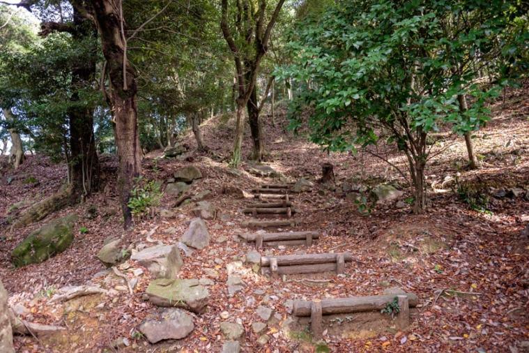 minokaneyama-13_9136