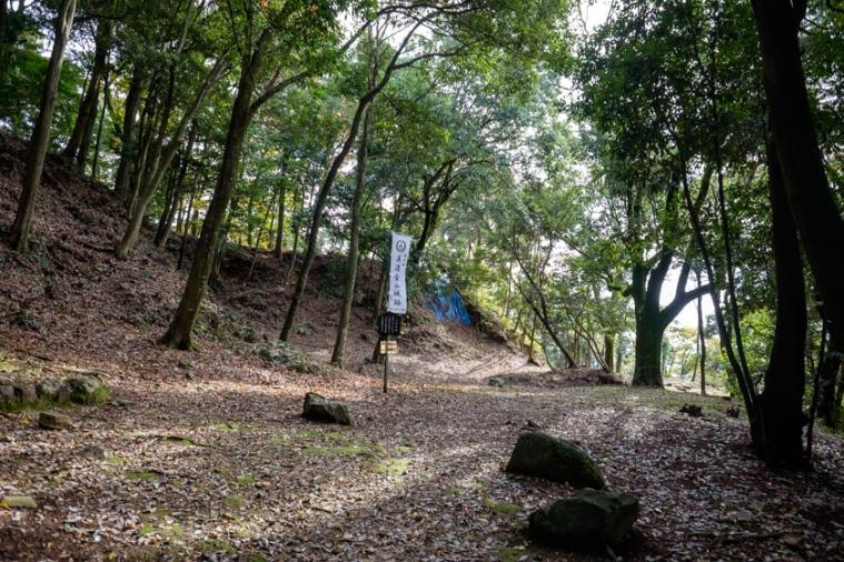 minokaneyama-25_9154