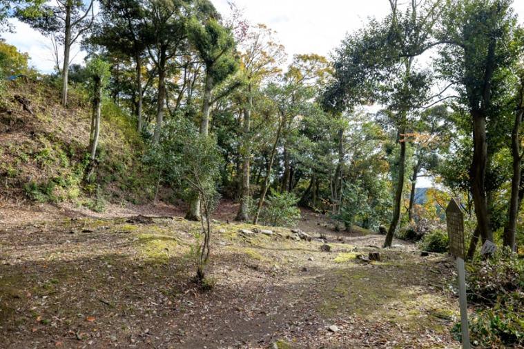 minokaneyama-28_9158