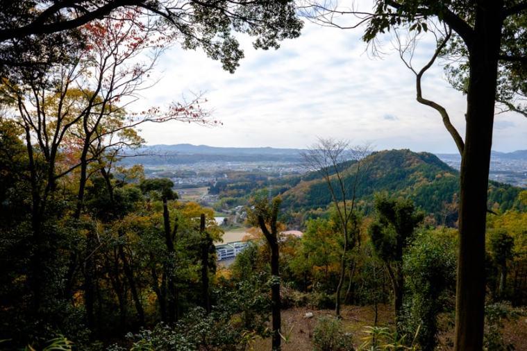 minokaneyama-43_9181