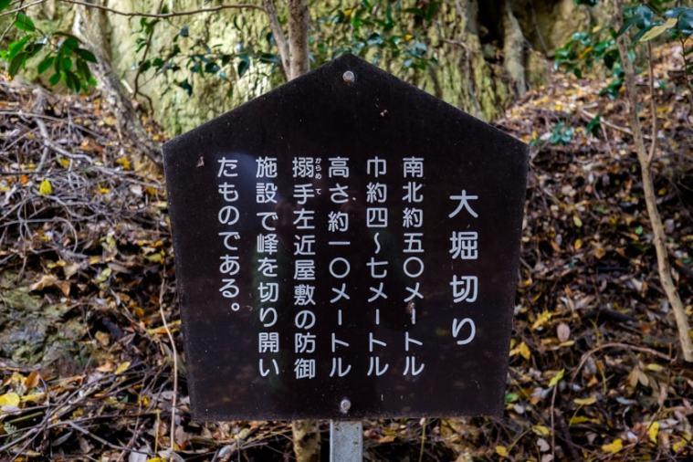 minokaneyama-94b_9117