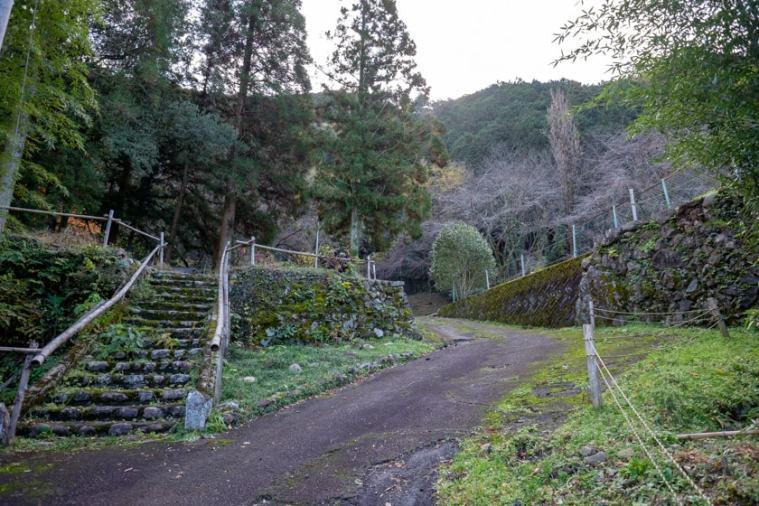 minokaneyama-95_9251