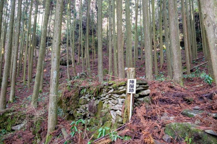 nagaiwajo-115_3738