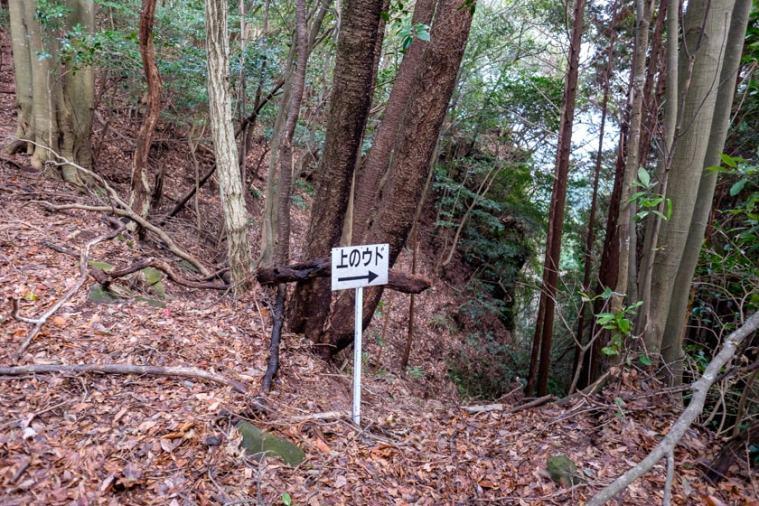 nagaiwajo-127_3761