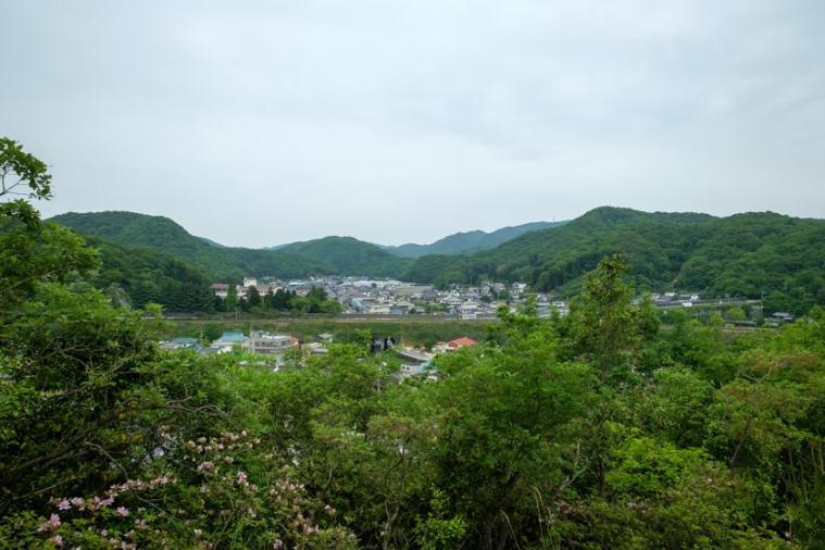 mitsuishi_11_5072