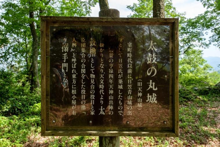 tenjin-yama-jo_16_5290